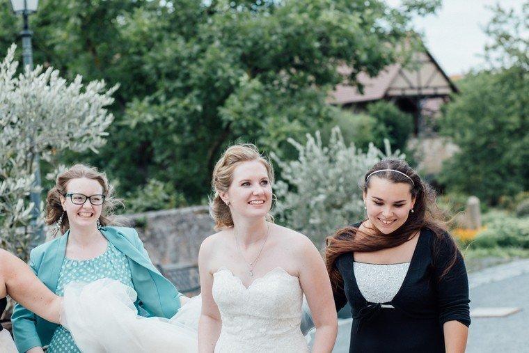 Hochzeitsfotos-Heilbronn-Schloss-Liebenstein-Anna-Johannes-Hochzeitsfotografen-Karlsruhe-35