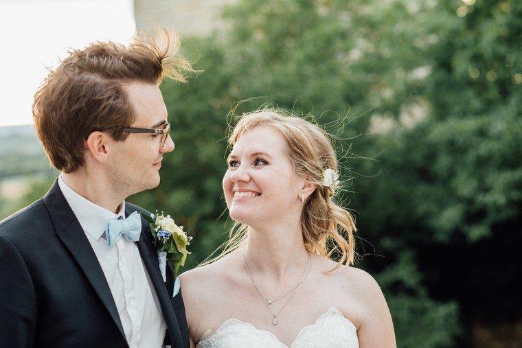 Hochzeitsfotos-Heilbronn-Schloss-Liebenstein-Anna-Johannes-Hochzeitsfotografen-Karlsruhe-36