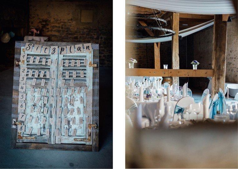 Hochzeitsfotos-Heilbronn-Schloss-Liebenstein-Anna-Johannes-Hochzeitsfotografen-Karlsruhe-40
