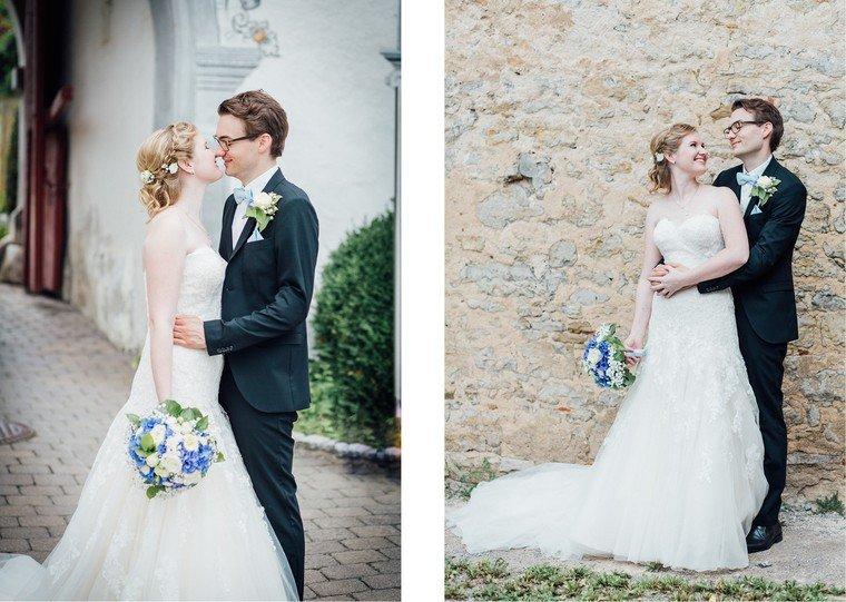Hochzeitsfotos-Heilbronn-Schloss-Liebenstein-Anna-Johannes-Hochzeitsfotografen-Karlsruhe-41