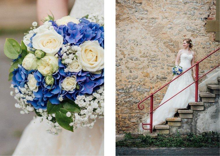 Hochzeitsfotos-Heilbronn-Schloss-Liebenstein-Anna-Johannes-Hochzeitsfotografen-Karlsruhe-42