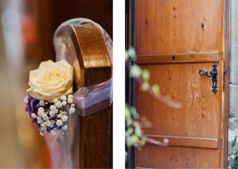 Hochzeitsfotos-Heilbronn-Schloss-Liebenstein-Anna-Johannes-Hochzeitsfotografen-Karlsruhe-43