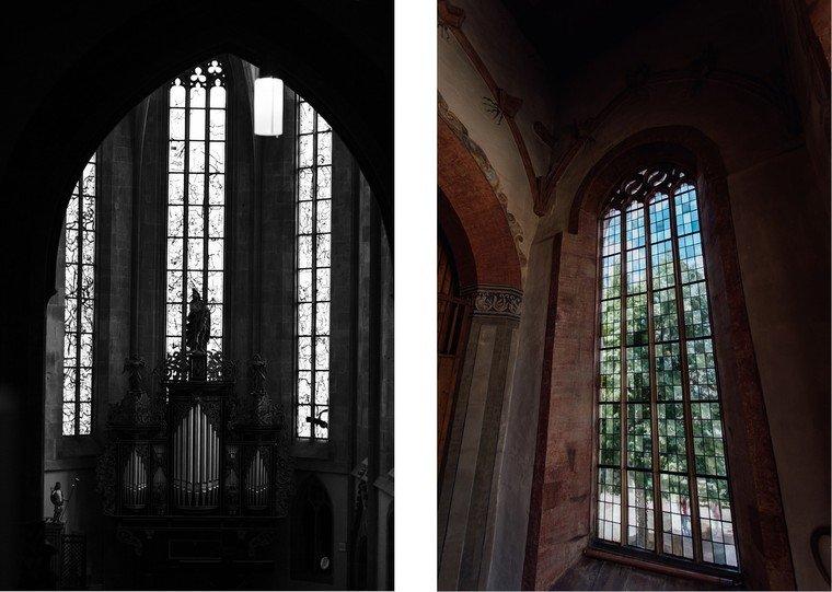 Hochzeitsfotos-Heilbronn-Schloss-Liebenstein-Anna-Johannes-Hochzeitsfotografen-Karlsruhe-44