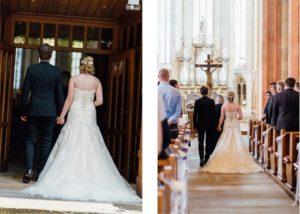 Hochzeitsfotos-Heilbronn-Schloss-Liebenstein-Anna-Johannes-Hochzeitsfotografen-Karlsruhe-45