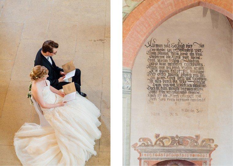 Hochzeitsfotos-Heilbronn-Schloss-Liebenstein-Anna-Johannes-Hochzeitsfotografen-Karlsruhe-46