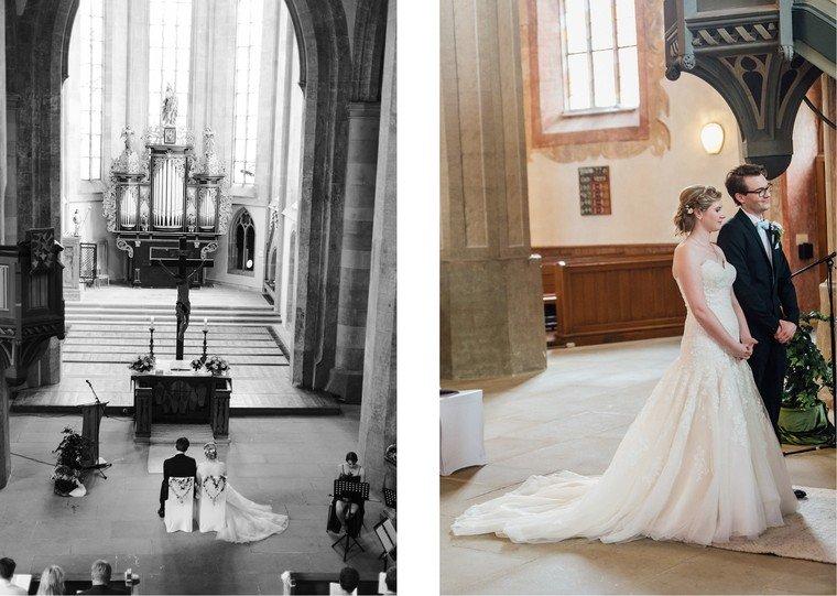Hochzeitsfotos-Heilbronn-Schloss-Liebenstein-Anna-Johannes-Hochzeitsfotografen-Karlsruhe-48
