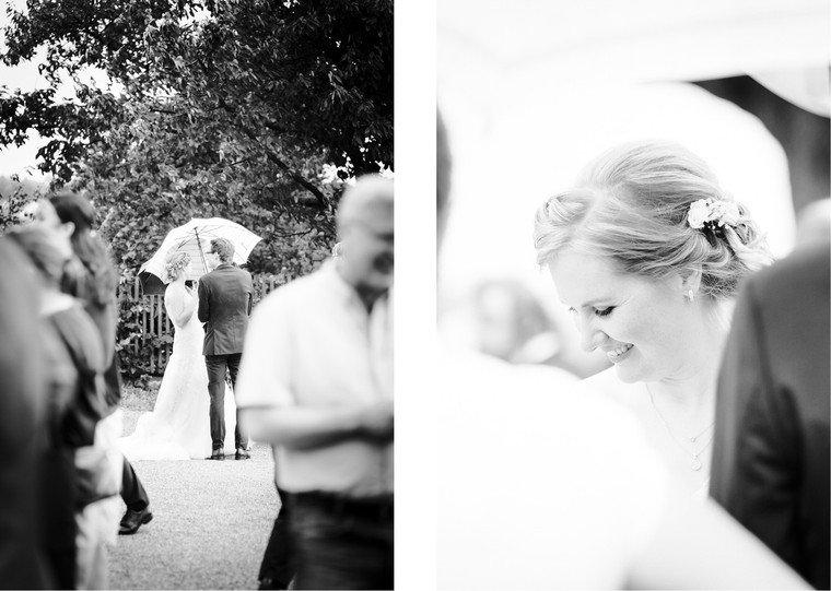 Hochzeitsfotos-Heilbronn-Schloss-Liebenstein-Anna-Johannes-Hochzeitsfotografen-Karlsruhe-50