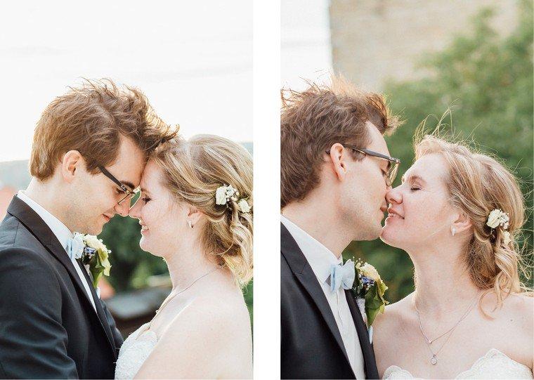 Hochzeitsfotos-Heilbronn-Schloss-Liebenstein-Anna-Johannes-Hochzeitsfotografen-Karlsruhe-54