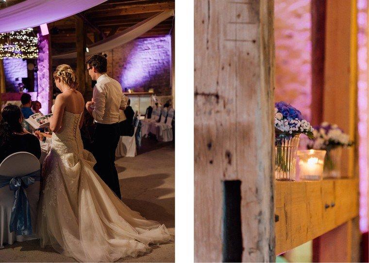 Hochzeitsfotos-Heilbronn-Schloss-Liebenstein-Anna-Johannes-Hochzeitsfotografen-Karlsruhe-55