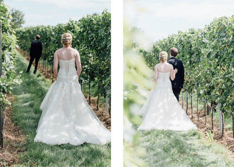 Hochzeitsfotos-Heilbronn-Schloss-Liebenstein-Anna-Johannes-Hochzeitsfotografen-Karlsruhe-58