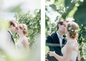 Hochzeitsfotos-Heilbronn-Schloss-Liebenstein-Anna-Johannes-Hochzeitsfotografen-Karlsruhe-60