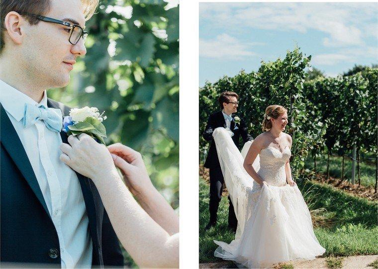 Hochzeitsfotos-Heilbronn-Schloss-Liebenstein-Anna-Johannes-Hochzeitsfotografen-Karlsruhe-61