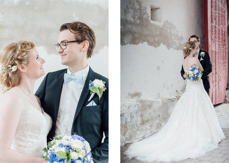 Hochzeitsfotos-Heilbronn-Schloss-Liebenstein-Anna-Johannes-Hochzeitsfotografen-Karlsruhe-62