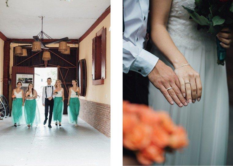 Winery-Wedding-Edenkoben-Pfalz-Hochzeitsfotograf-Anna-und-Johannes-Weinberg-01