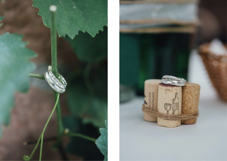 Winery-Wedding-Edenkoben-Pfalz-Hochzeitsfotograf-Anna-und-Johannes-Weinberg-02