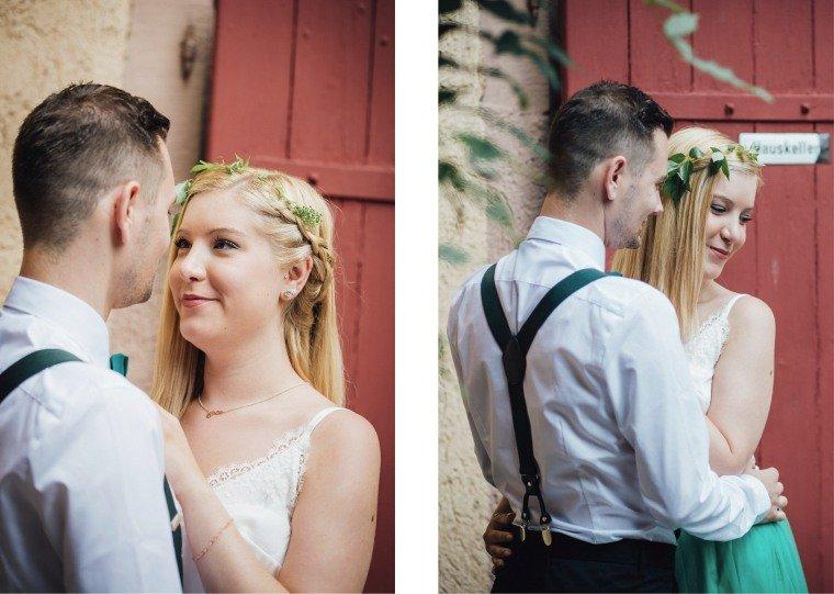 Winery-Wedding-Edenkoben-Pfalz-Hochzeitsfotograf-Anna-und-Johannes-Weinberg-03