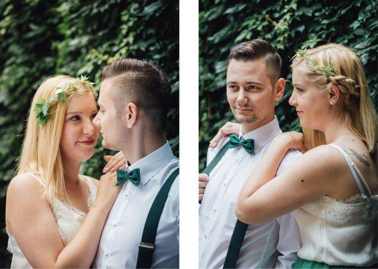 Winery-Wedding-Edenkoben-Pfalz-Hochzeitsfotograf-Anna-und-Johannes-Weinberg-04