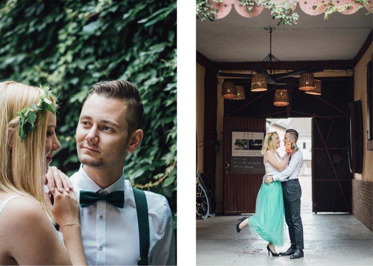 Winery-Wedding-Edenkoben-Pfalz-Hochzeitsfotograf-Anna-und-Johannes-Weinberg-05