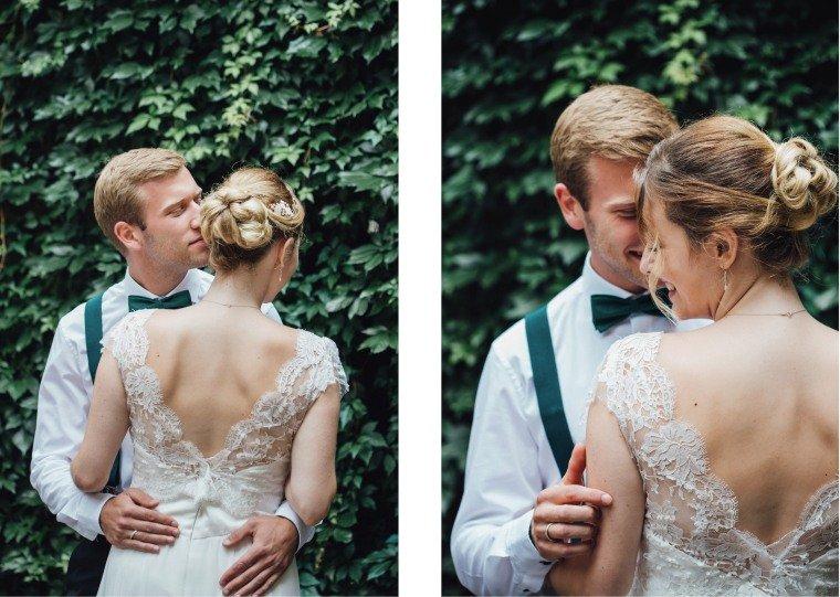 Winery-Wedding-Edenkoben-Pfalz-Hochzeitsfotograf-Anna-und-Johannes-Weinberg-06