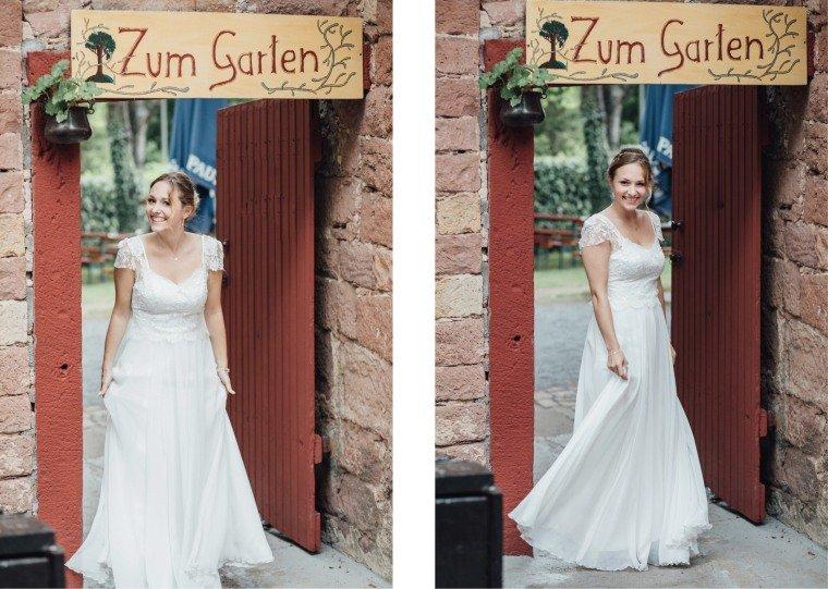 Winery-Wedding-Edenkoben-Pfalz-Hochzeitsfotograf-Anna-und-Johannes-Weinberg-07