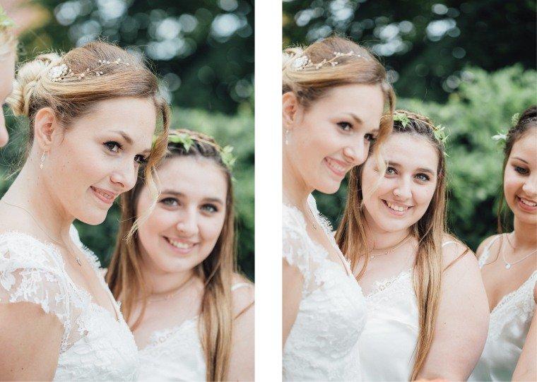 Winery-Wedding-Edenkoben-Pfalz-Hochzeitsfotograf-Anna-und-Johannes-Weinberg-08