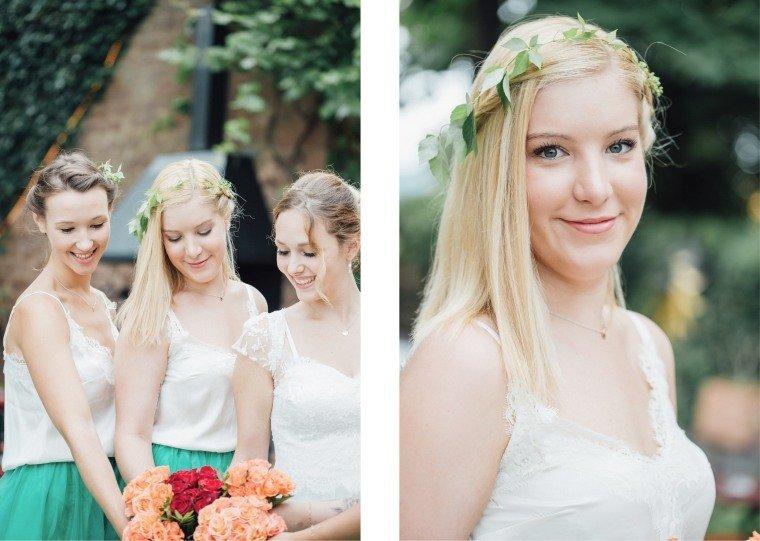 Winery-Wedding-Edenkoben-Pfalz-Hochzeitsfotograf-Anna-und-Johannes-Weinberg-09