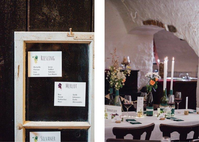Winery-Wedding-Edenkoben-Pfalz-Hochzeitsfotograf-Anna-und-Johannes-Weinberg-10