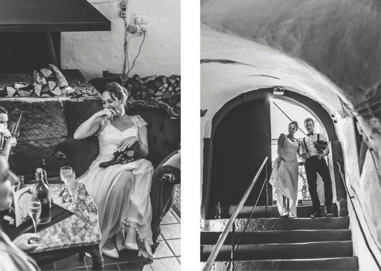 Winery-Wedding-Edenkoben-Pfalz-Hochzeitsfotograf-Anna-und-Johannes-Weinberg-11