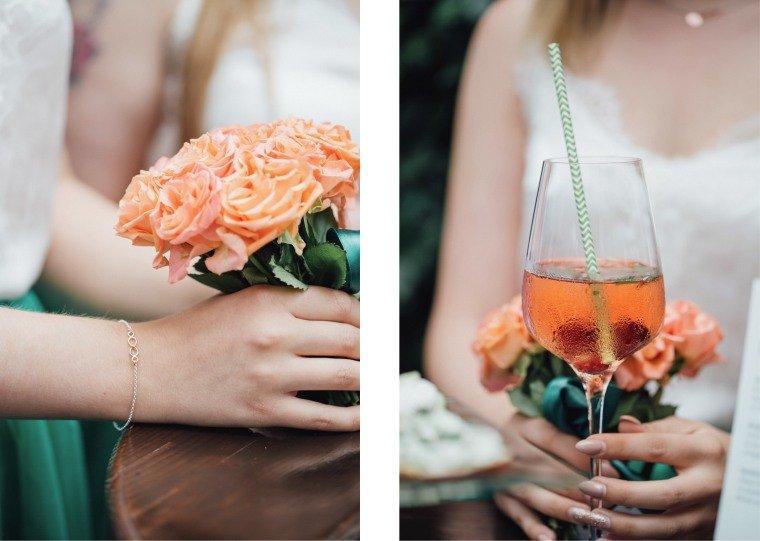 Winery-Wedding-Edenkoben-Pfalz-Hochzeitsfotograf-Anna-und-Johannes-Weinberg-12