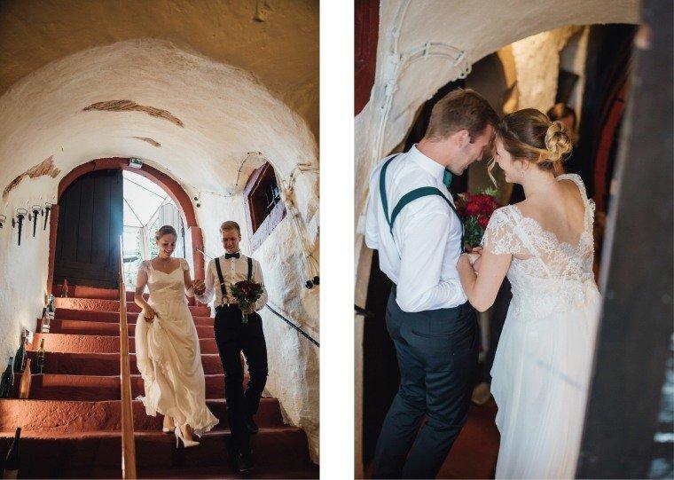 Winery-Wedding-Edenkoben-Pfalz-Hochzeitsfotograf-Anna-und-Johannes-Weinberg-13