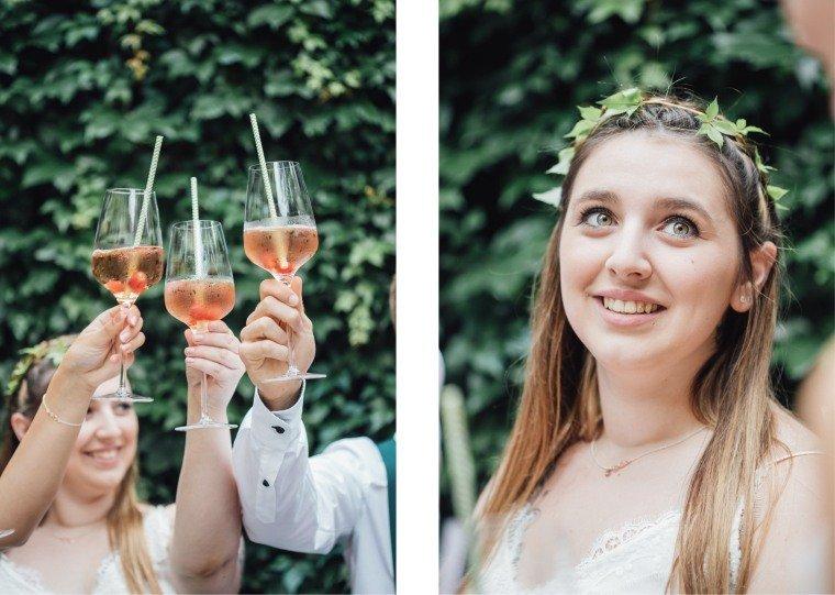 Winery-Wedding-Edenkoben-Pfalz-Hochzeitsfotograf-Anna-und-Johannes-Weinberg-15