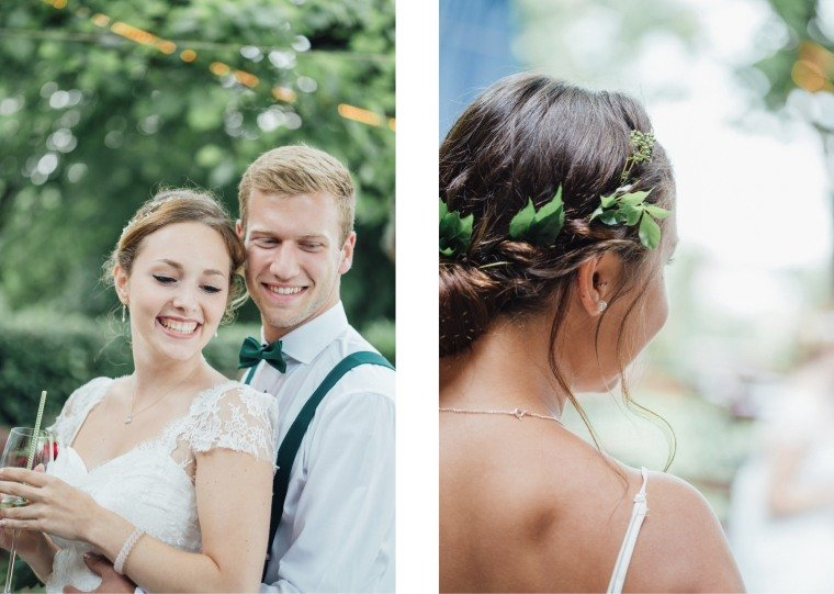 Winery-Wedding-Edenkoben-Pfalz-Hochzeitsfotograf-Anna-und-Johannes-Weinberg-16