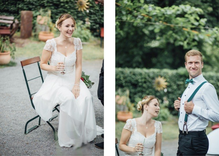 Winery-Wedding-Edenkoben-Pfalz-Hochzeitsfotograf-Anna-und-Johannes-Weinberg-17