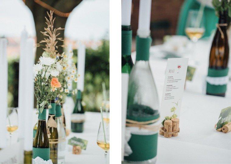 Winery-Wedding-Edenkoben-Pfalz-Hochzeitsfotograf-Anna-und-Johannes-Weinberg-18
