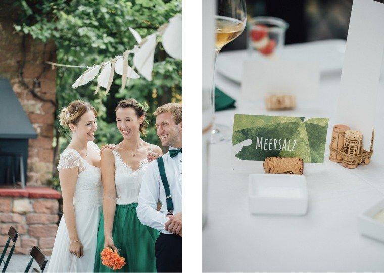 Winery-Wedding-Edenkoben-Pfalz-Hochzeitsfotograf-Anna-und-Johannes-Weinberg-19