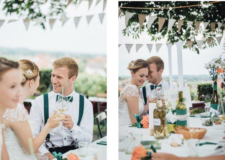 Winery-Wedding-Edenkoben-Pfalz-Hochzeitsfotograf-Anna-und-Johannes-Weinberg-20