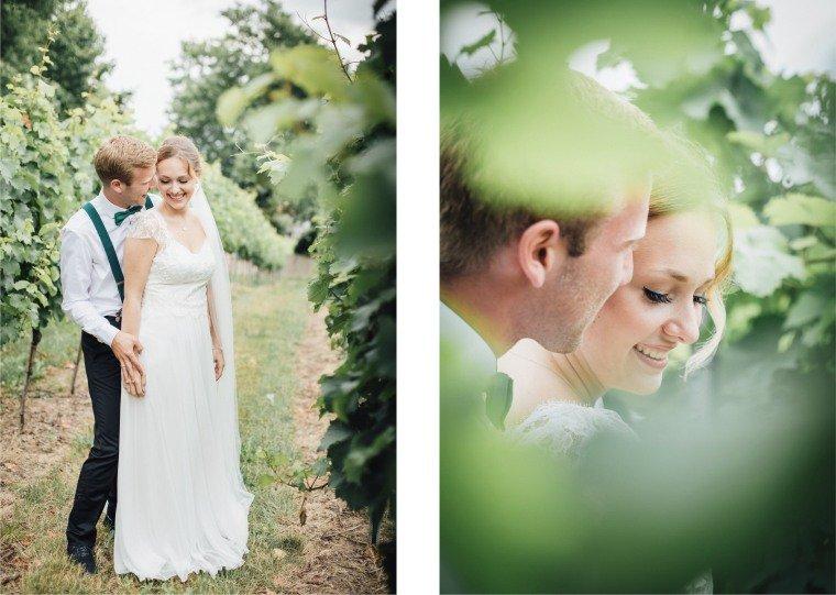 Winery-Wedding-Edenkoben-Pfalz-Hochzeitsfotograf-Anna-und-Johannes-Weinberg-21