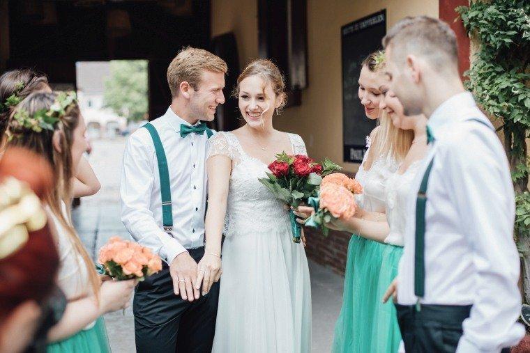 Winery-Wedding-Edenkoben-Pfalz-Hochzeitsfotograf-Anna-und-Johannes-Weinberg-22