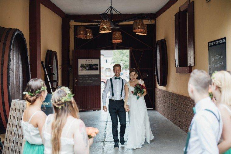 Winery-Wedding-Edenkoben-Pfalz-Hochzeitsfotograf-Anna-und-Johannes-Weinberg-23