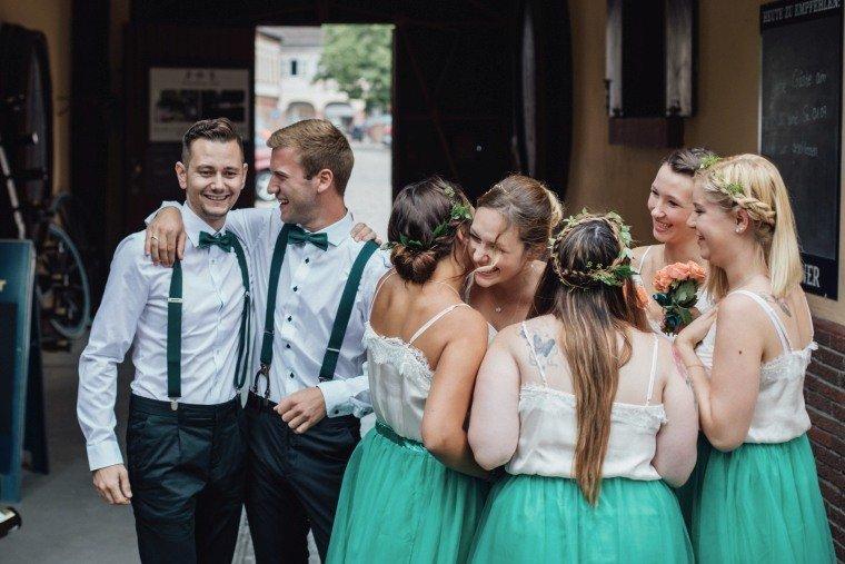 Winery-Wedding-Edenkoben-Pfalz-Hochzeitsfotograf-Anna-und-Johannes-Weinberg-24