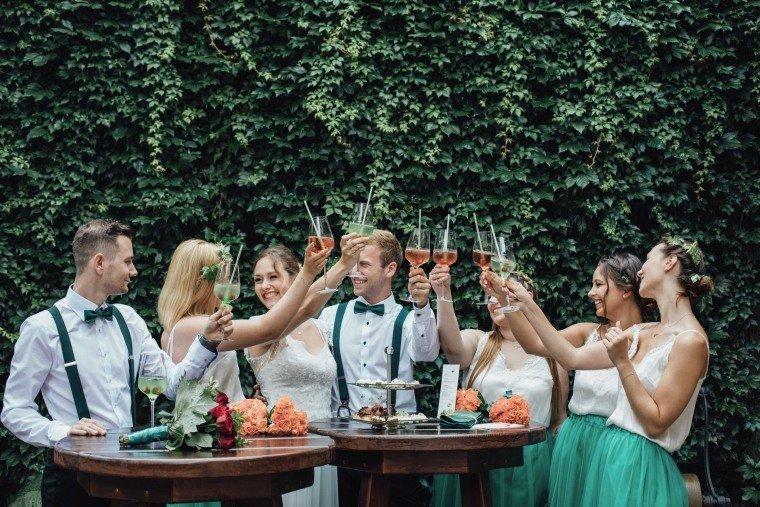 Winery-Wedding-Edenkoben-Pfalz-Hochzeitsfotograf-Anna-und-Johannes-Weinberg-25