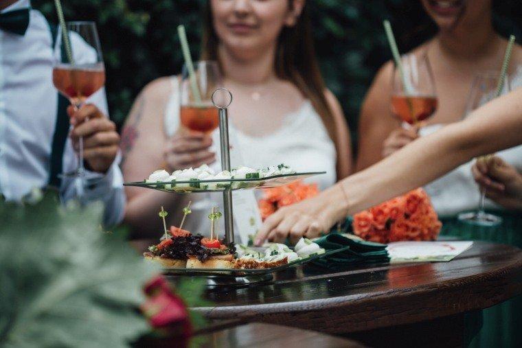 Winery-Wedding-Edenkoben-Pfalz-Hochzeitsfotograf-Anna-und-Johannes-Weinberg-26