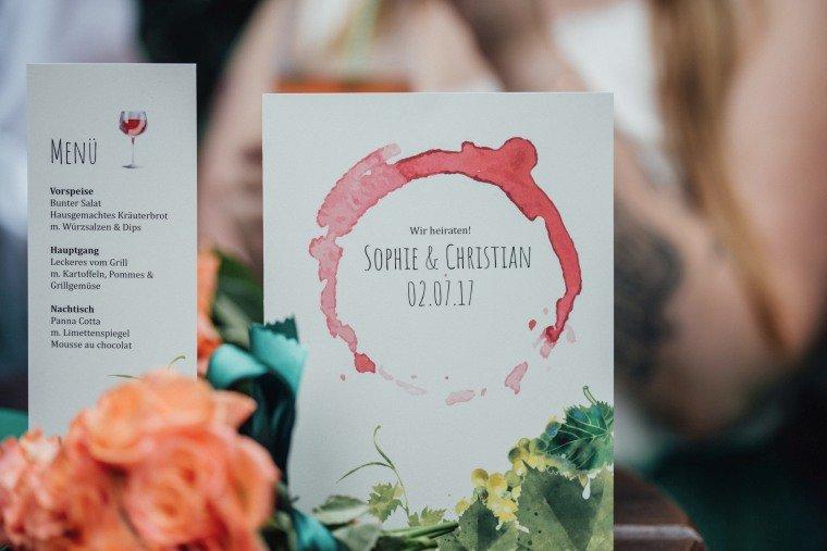 Winery-Wedding-Edenkoben-Pfalz-Hochzeitsfotograf-Anna-und-Johannes-Weinberg-27