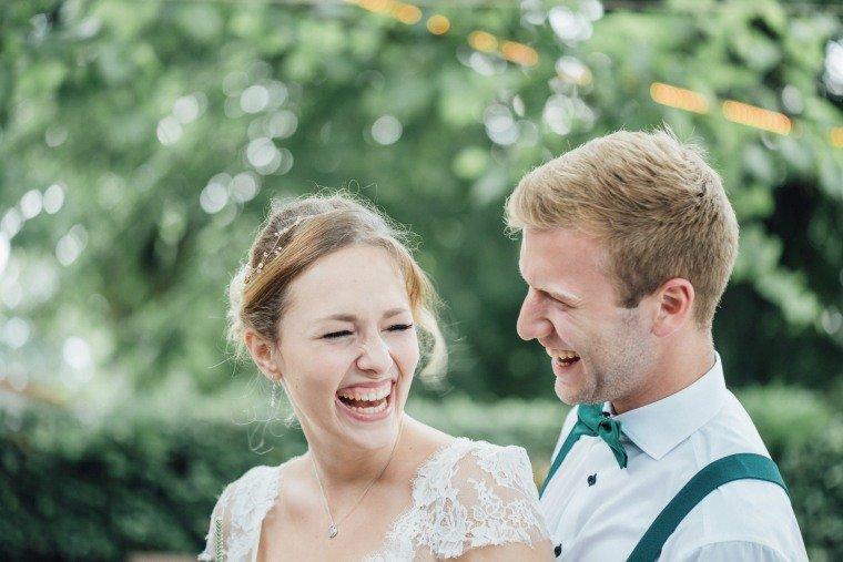 Winery-Wedding-Edenkoben-Pfalz-Hochzeitsfotograf-Anna-und-Johannes-Weinberg-28