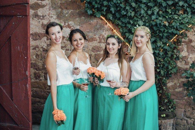 Winery-Wedding-Edenkoben-Pfalz-Hochzeitsfotograf-Anna-und-Johannes-Weinberg-29