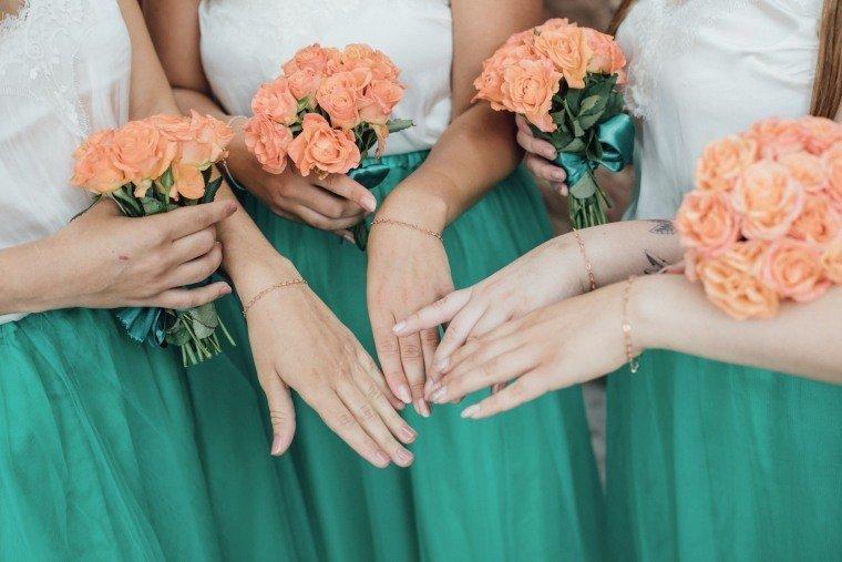 Winery-Wedding-Edenkoben-Pfalz-Hochzeitsfotograf-Anna-und-Johannes-Weinberg-30