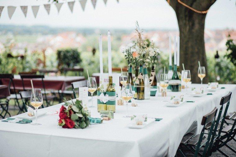 Winery-Wedding-Edenkoben-Pfalz-Hochzeitsfotograf-Anna-und-Johannes-Weinberg-32