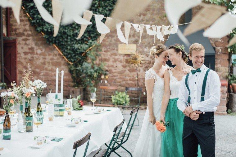 Winery-Wedding-Edenkoben-Pfalz-Hochzeitsfotograf-Anna-und-Johannes-Weinberg-34