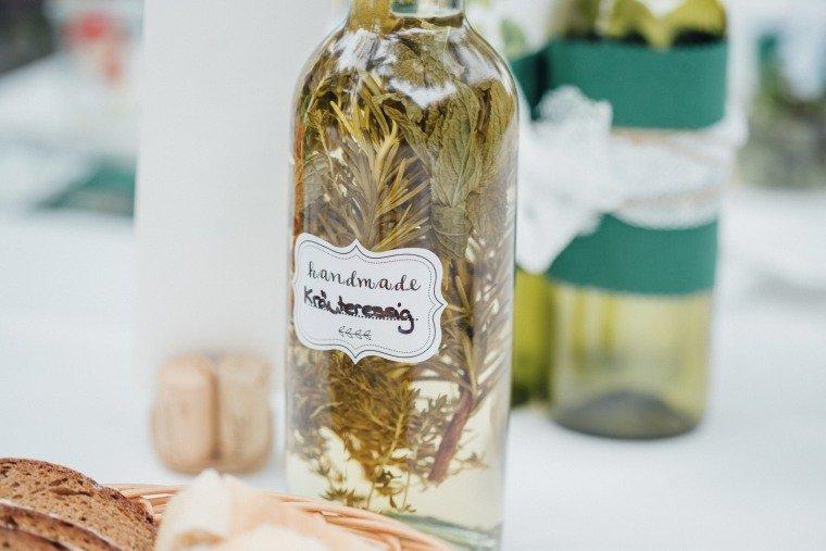 Winery-Wedding-Edenkoben-Pfalz-Hochzeitsfotograf-Anna-und-Johannes-Weinberg-35