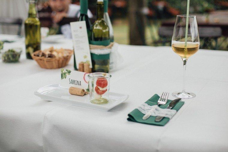 Winery-Wedding-Edenkoben-Pfalz-Hochzeitsfotograf-Anna-und-Johannes-Weinberg-36